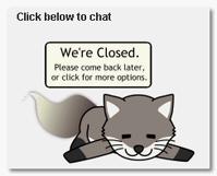 Firefox Foxkeh