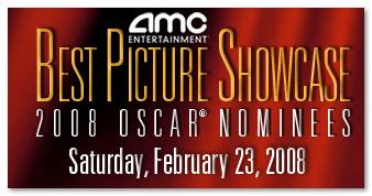 AMC Showcase