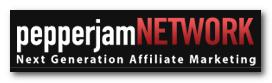 PPJ Network