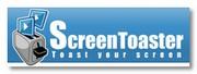 screentoaster