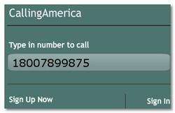 calling-america