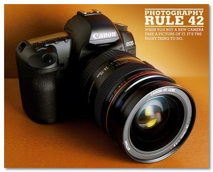 Canon EOS XTi