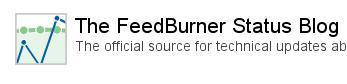 feedburner-status