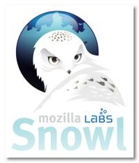 Mozilla Snowl