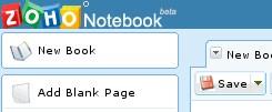 zoho-notebook