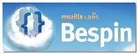 Bespin Logo