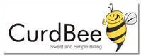 curdbee logo