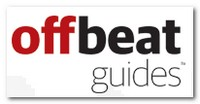 offbeat-logo