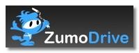 zumodrive-logo