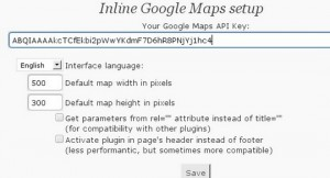 google-maps-wordpress-plugin