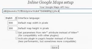 google-maps-wordpress-plugin
