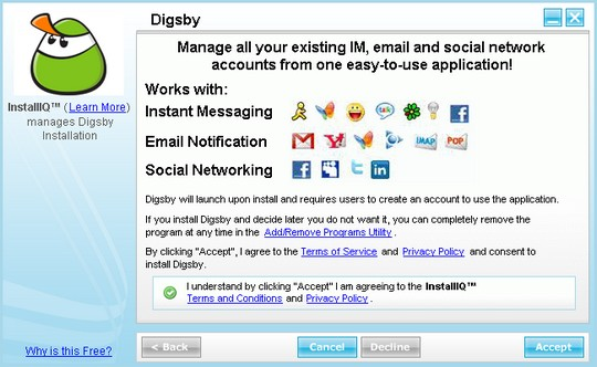 digsby-install1