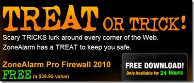 free-zonealarm-pro-firewall