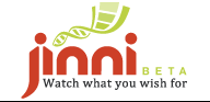 Jinni logo