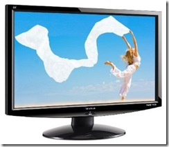 viewsonic-24-lcd-monitor