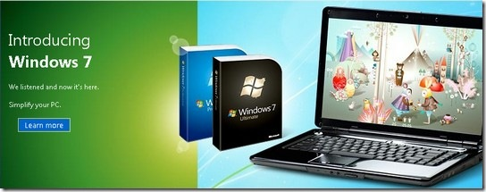 windows7-launch