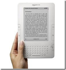 amazon-kindle2
