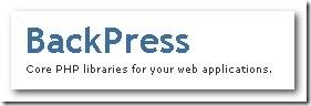 backpress-logo