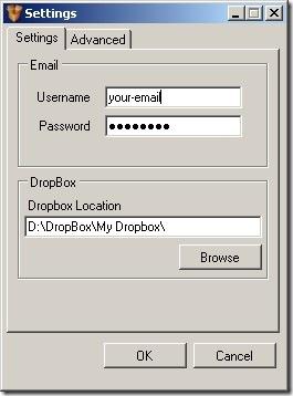 maildrop1