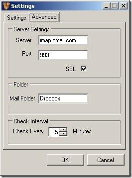 maildrop2