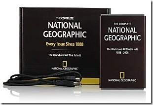 national-geaographic-hard-drive
