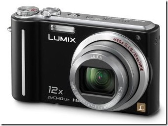 panasonic-dmc-zs3