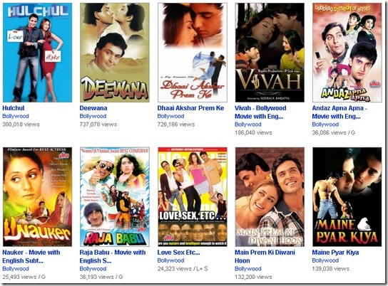hindi-movies-youtube