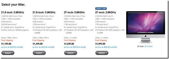 imac-21.5-27-inch-deals