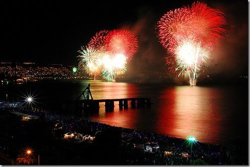 new-year-2010-fireworks