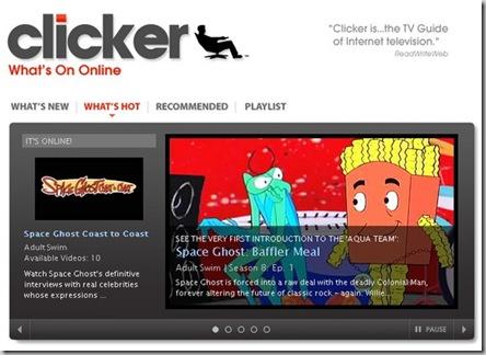 clicker-logo