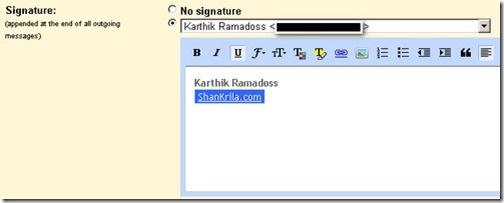 gmail-html-signature