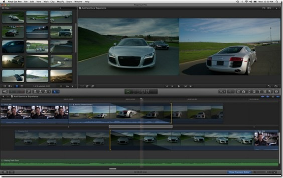 final-cut-pro-x-download