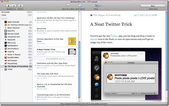 netnewswire-mac-rss-reader
