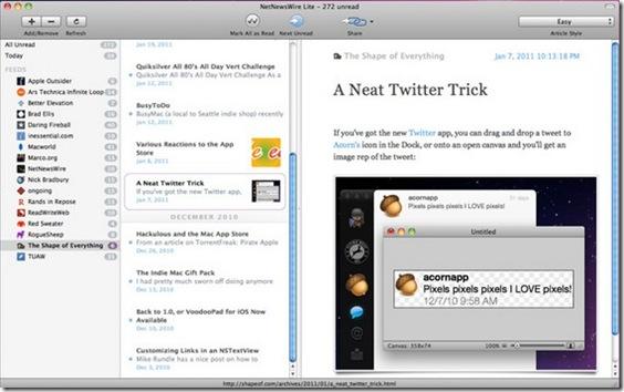 netnewswire-mac-rss-reader
