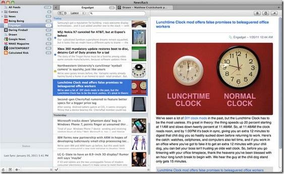 newsrack-mac-rss-reader