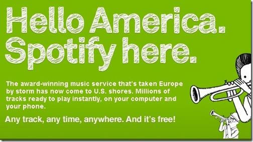 spotify-free-invite
